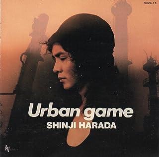 Urban game