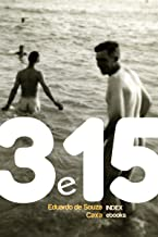 3 e 15