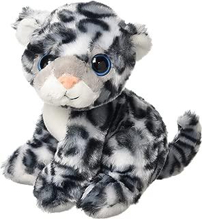 Best stuffed snow leopard toy Reviews