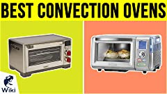 Amazon.com: Oster French Convection Countertop & Toaster ...