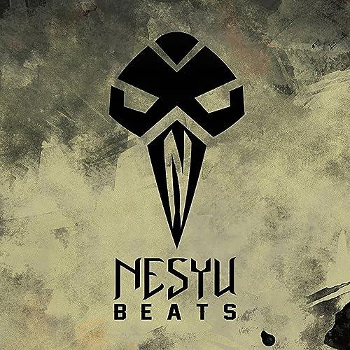 Arabic instrumental music arab trap beat mix mp3 free