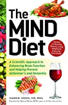 Best does the moon diet work Reviews