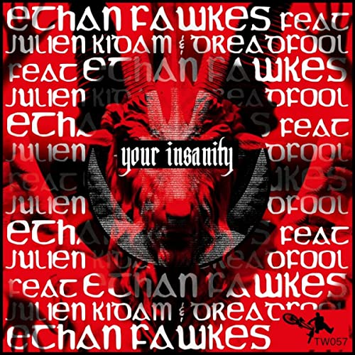 Your Insanity (Azlack Remix)
