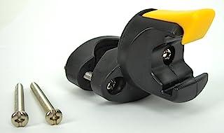 Onguard Clamp Bracket Lock