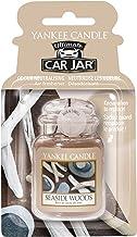 YANKEE CANDLE car jar ultimate Seaside Woods 1607274E
