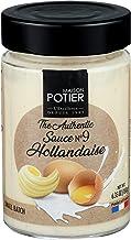 Christian Potier, Sauce Hollandaise, 6.35 Ounce