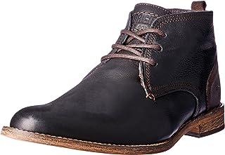 Wild Rhino Men's Chism Shoes