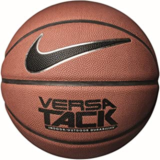 Best nike versa tack basketball black Reviews