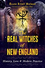 Best the witch a new england Reviews