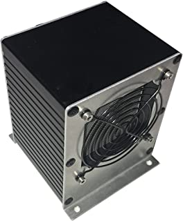 Hornet 45 12 Volt DC 600 Watt Electric Heater