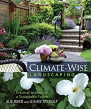 Climate-Wise Landscaping: Practical Actions for a Sustainable Future