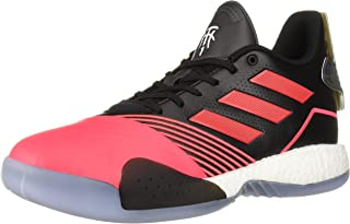 adidas Men's Tmac Millennium Basketball Shoe