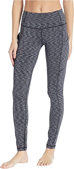 Cabin Fever Leggings