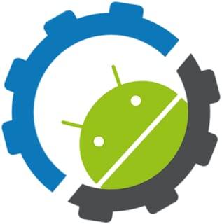 Optimum Droid - Optimization for Android