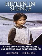 hidden in silence true story