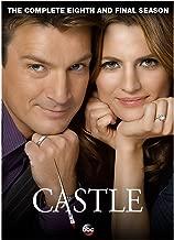 Best castle and beckett season 5 Reviews