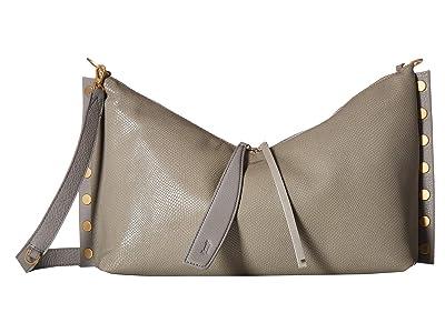 Hammitt Duke (Drizzle/Clouded Vision/Mist) Handbags