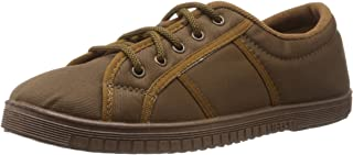 Gliders (from Liberty Men's Jumper-E Canvas Sneakers