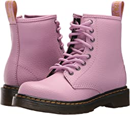 Dr. Martens Kid's Collection - Delaney PBL (Little Kid/Big Kid)