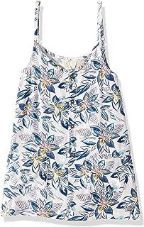 فستان بدون أكمام صيفي للفتيات من Roxy