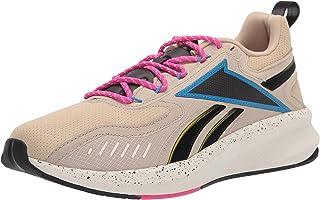 Reebok Women's Fusium Run 20 Shoes