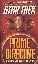 Prime Directive (Star Trek: The Original Series)