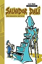 Milestones of Art: Salvador Dali: The Paranoia-Method: Bloess, Willi