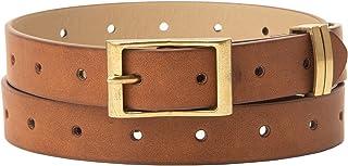 Women's Fashion Casual Belt