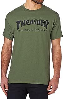 Best green thrasher shirt Reviews