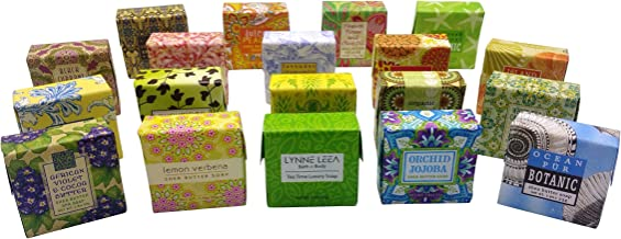 Best soap gift packs Reviews