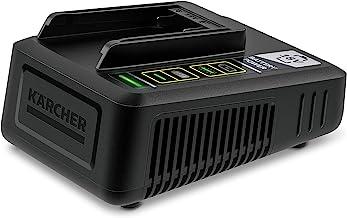 Kärcher snellader 18 V (2.445-032.0)