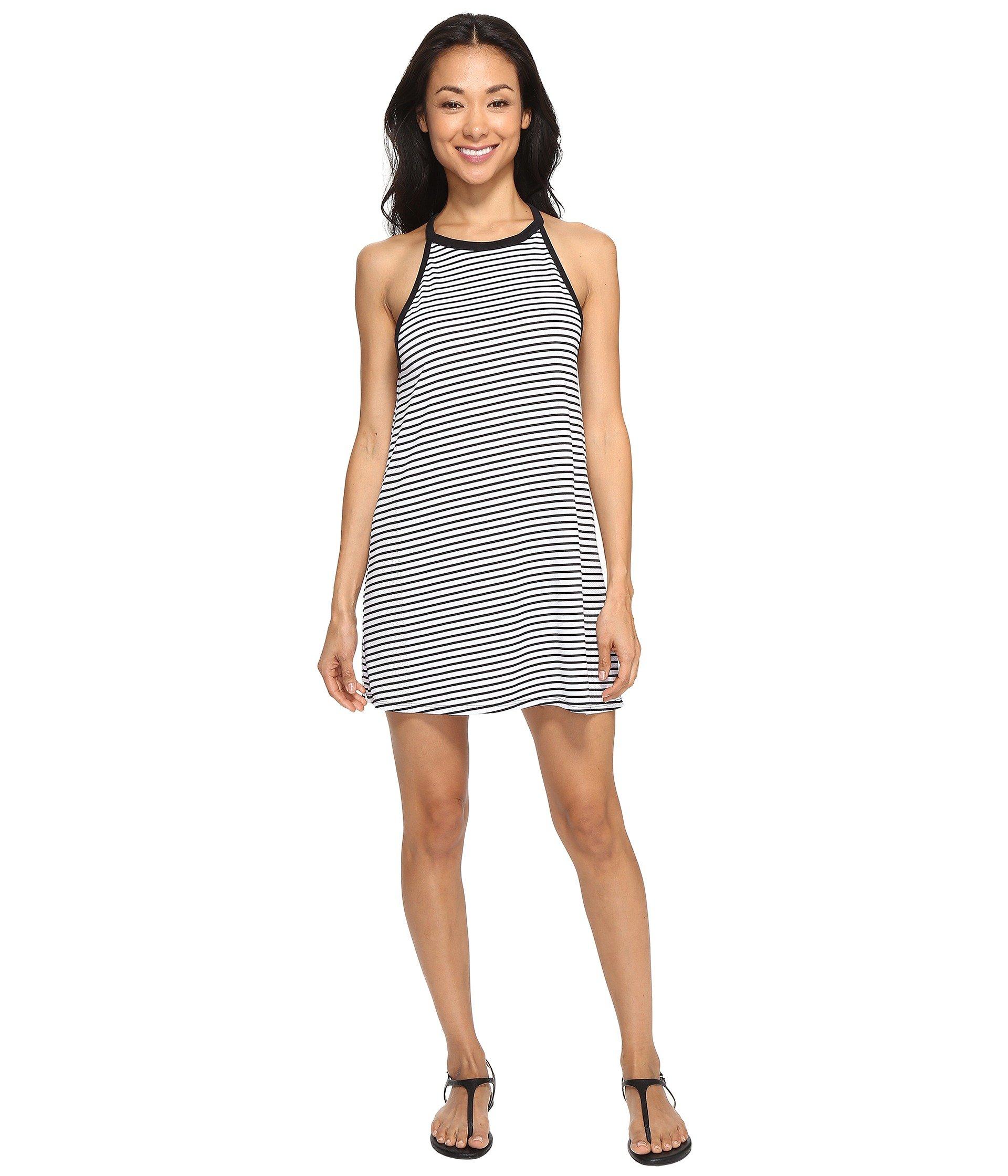 Dri-Fit Classic Dress