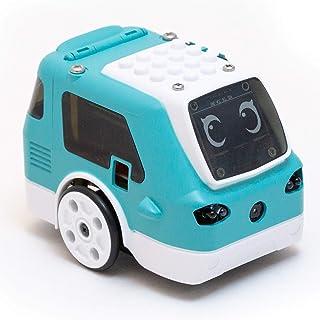 Robolink Zumi - کیت اتومبیل خودران
