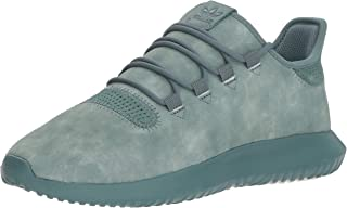 adidas Originals Men's Tubular Shadow Running Shoe