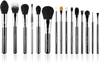 Sigma Premium Kit 15 brushes