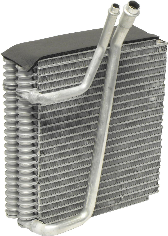 Classic UAC EV 939688PFXC A Year-end gift C Core Evaporator