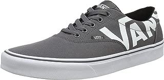 Vans MN Doheny, Men's Shoes