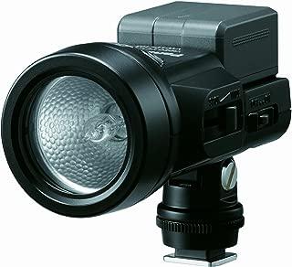 Panasonic VW-LDC103 DC Video Light