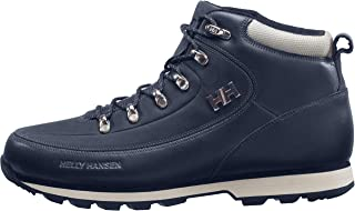 Helly Hansen - The Forester - Bottes Classiques - Homme