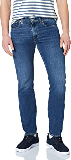 Levi's 502 Regular Taper Erkek Jean