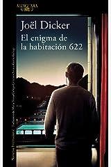 El enigma de la habitación 622 (Spanish Edition) eBook Kindle