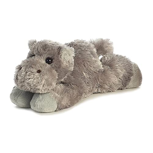 Hippo Plush: Amazon com