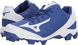 Mizuno - 9-Spike® Advanced Franchise 9 Low