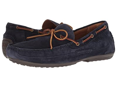 Polo Ralph Lauren Roberts (Navy) Men