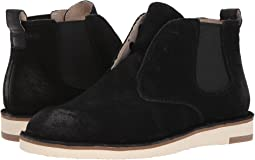 John Varvatos - Mayfield Laceless Chelsea