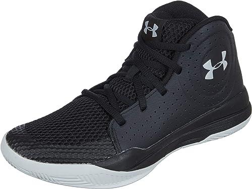 Mejor valorados en Zapatillas de baloncesto & Opiniones útiles de ...