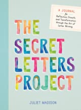 Best secret letters project Reviews