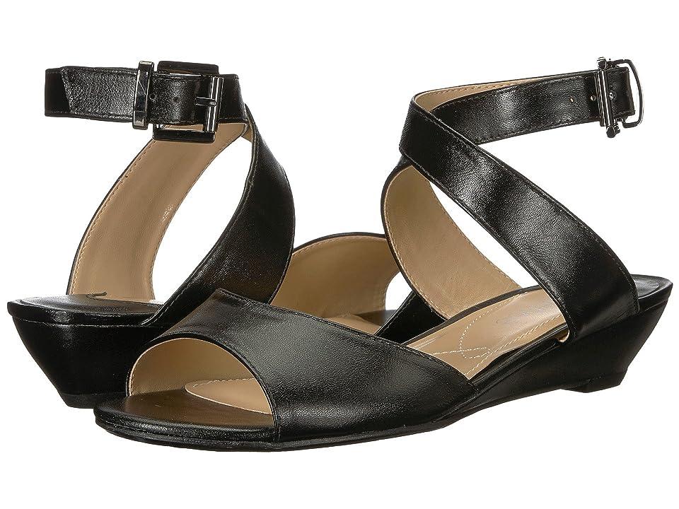 J. Renee Belden (Black) High Heels