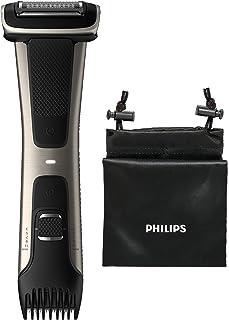 Philips Bodygroom Series 7000, BG7025/15