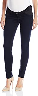 Best size 26 maternity jeans Reviews